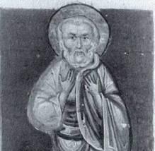 Evagrius-of-Ponticus