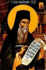St_ Nikodemos