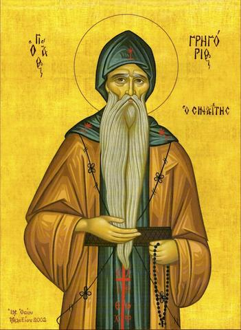 Gregory of Sinai.jpg